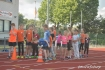 Steeple_chase_clinic_006.jpg