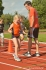 Steeple_chase_clinic_020.jpg