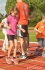 Steeple_chase_clinic_021.jpg