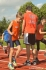 Steeple_chase_clinic_022.jpg