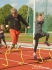 Steeple_chase_clinic_027.jpg