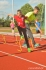 Steeple_chase_clinic_045.jpg