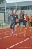 Steeple_chase_clinic_047.jpg