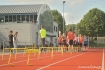 Steeple_chase_clinic_051.jpg