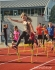 Steeple_chase_clinic_059.jpg